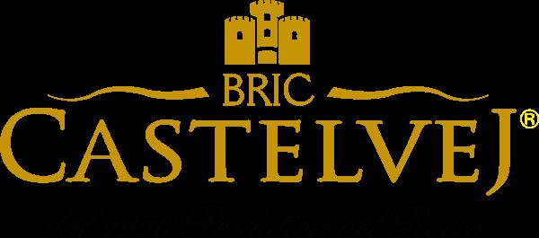 Bric Castelvej